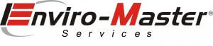 Enviro-Master Pittsburgh Services Logo