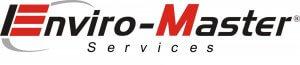Enviro-Master Services Pittsburgh Logo