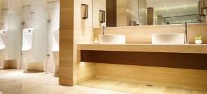 Pittsburgh Restroom Hygiene Enviro-Master Services