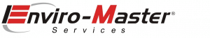 Enviro-Master Hygiene Services Pittsburgh Logo