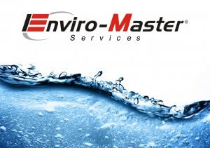 Enviro-Master Pittsburgh Hospital Hygiene Services