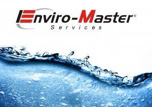 Enviro-Master Pittsburgh Hospital Hygiene Services