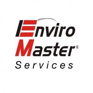 Enviro-Master Pittsburgh Square Logo