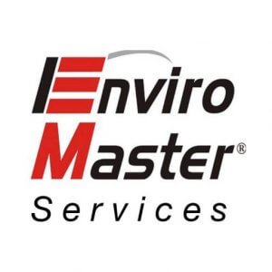Enviromaster Services Logo