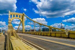 Pittsburgh Air Fresheners