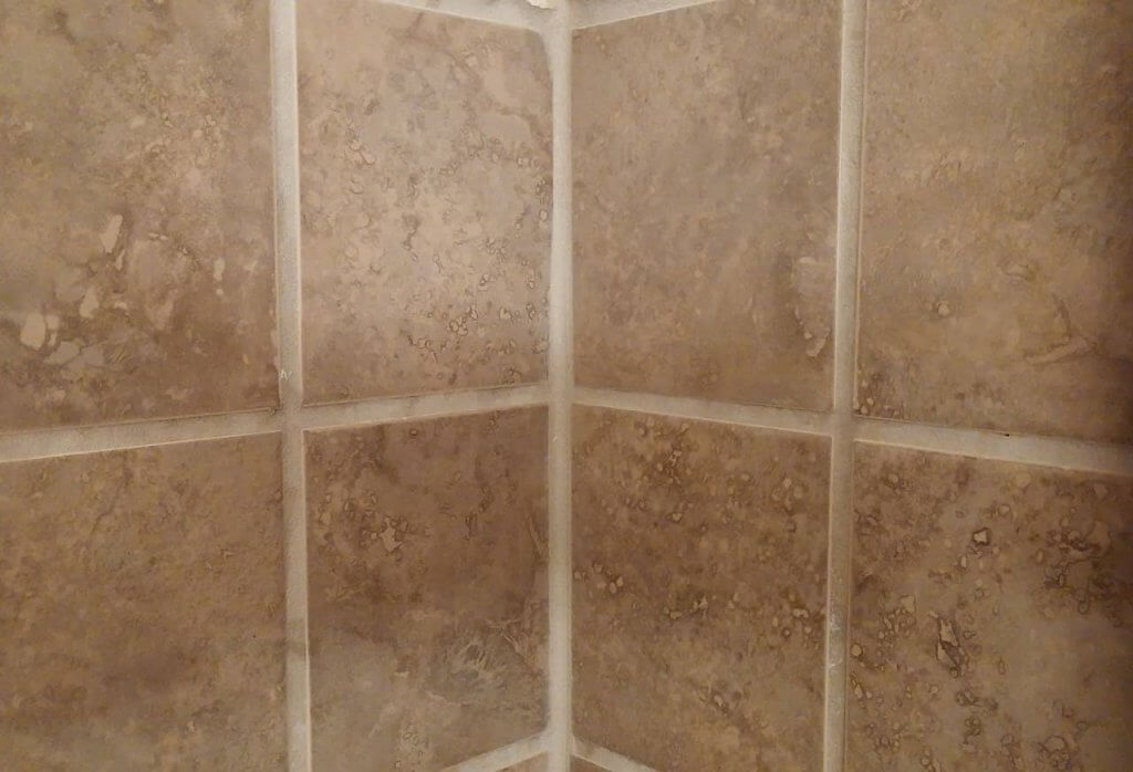 Pittsburgh Tile Grout Cleaning